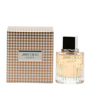 Fragrances - Jimmy Choo Illicit Ladies, EDP Spray 2oz