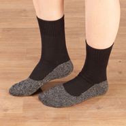 Clearance - Reflective Heat Socks, 1 Pair