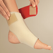 Arthritis Relief & Aids - Arthritic Ankle Support