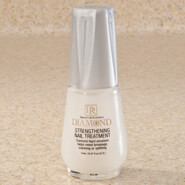 Beauty Basics - Diamond Strengthening Nail Treatment
