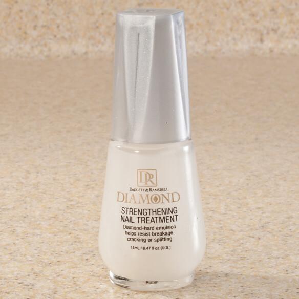Diamond Strengthening Nail Treatment