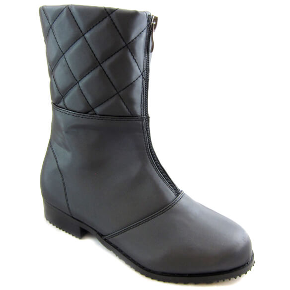 Beacon® Quebec Boots