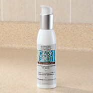 Anti-Aging - Advanced Clinicals® Dark Spot Corrector