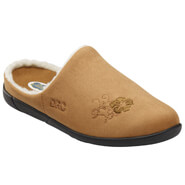 Comfort Footwear - Dr. Comfort® Cozy Women's Slipper