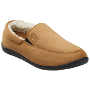 Comfort Footwear - Dr. Comfort® Cuddle Women's Slipper