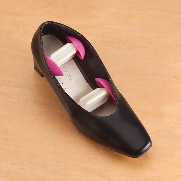 Set of 4 Shoe Stretchers