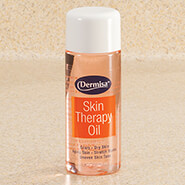 Beauty Basics - Dermisa® Skin Therapy Oil