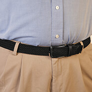 Clearance - Stretch Belt