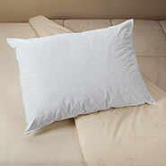 Healthy Sleep - Simply Cool Pillow