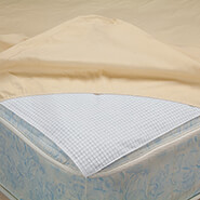 Healthy Sleep - Simply Cool Undersheet
