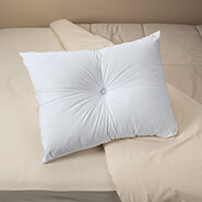 Healthy Sleep - Sleepy Hollow Anti-Stress Pillow