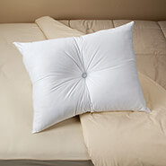 Healthy Sleep - Sleepy Hollow Anti-Stress Cooling Pillow