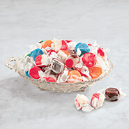 Sweets & Treats - Taffy Town® Taffy Lite™ Sugar-Free Taffy
