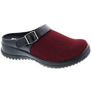 Comfort Shoes - Drew® Savannah Women's Therapeutic Diabetic Shoe