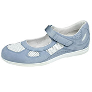 Comfort Shoes - Drew® Delite Women's Mary Jane Shoe