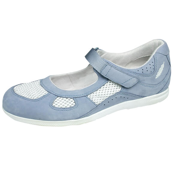 Drew® Delite Women's Mary Jane Shoe