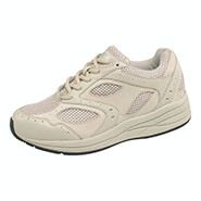 Comfort Shoes - Drew® Flare Women's Walking Shoe