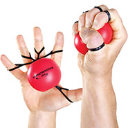 Exercise & Fitness - Handmaster™ Plus Hand Strength & Rehabilitation