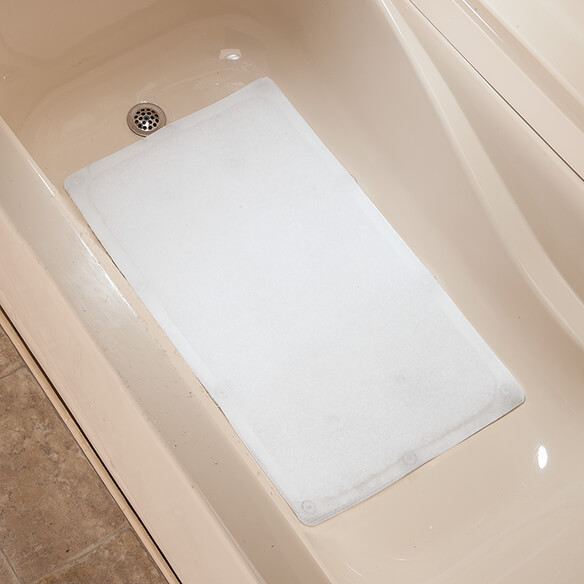 Aquapedic Bath Mat