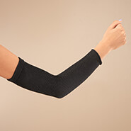 New - Pain Checker™ Knee and Arm Band