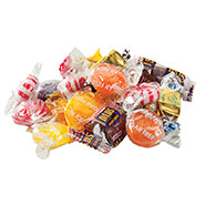 Sweets & Treats - Sugar Free Nostalic Candy Refill by Mrs. Kimball's Candy Sho
