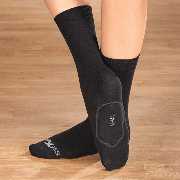 SoXies Arch Support Socks