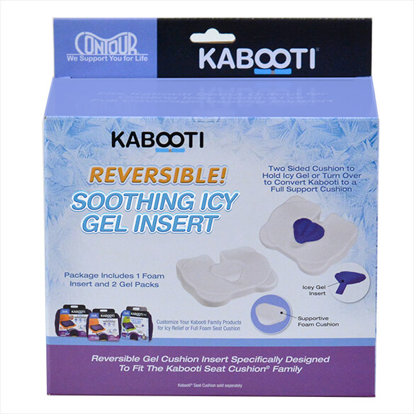 Kabooti Ice Pack, Set of 2