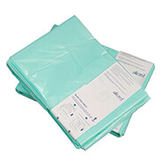 Incontinence Skincare & Hygiene - Akord Refill Bags
