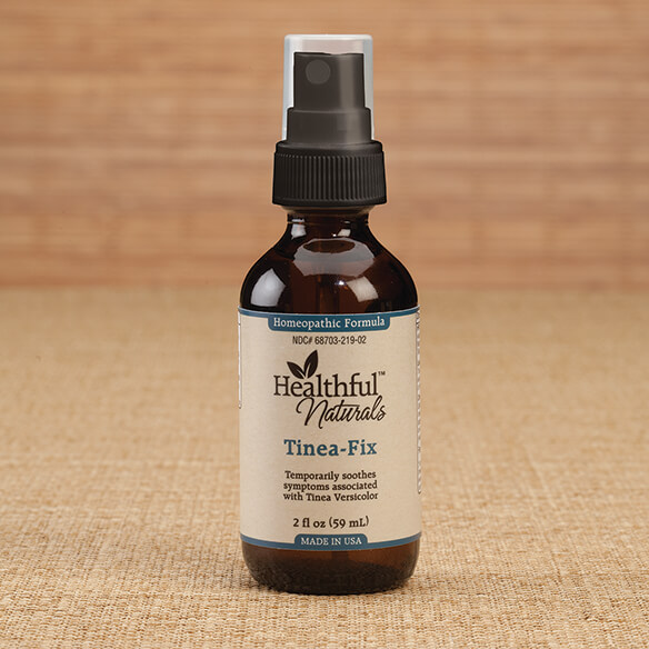 Healthful™ Naturals Tinea-Fix - 59 ml