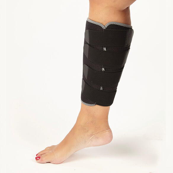 Calf Support Max - View 1