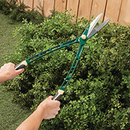 Outdoor - Lightweight Garden Shears