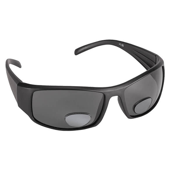 Bifocal Polarized Sunglasses