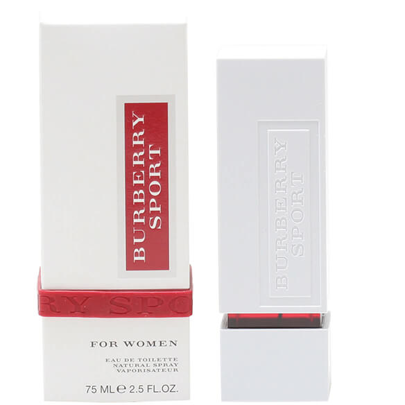 Burberry Sport for Women EDT, 2.5 oz.