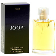 Fragrances - Joop! Femme for Women EDT, 3.4 oz.