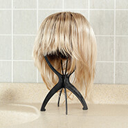 New - Wig Stand
