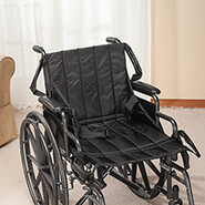 Wheelchairs & Accessories - Wheelchair Transfer Mat