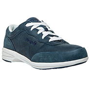 Comfort Shoes - Propét® Washable Walker Womens Sneaker