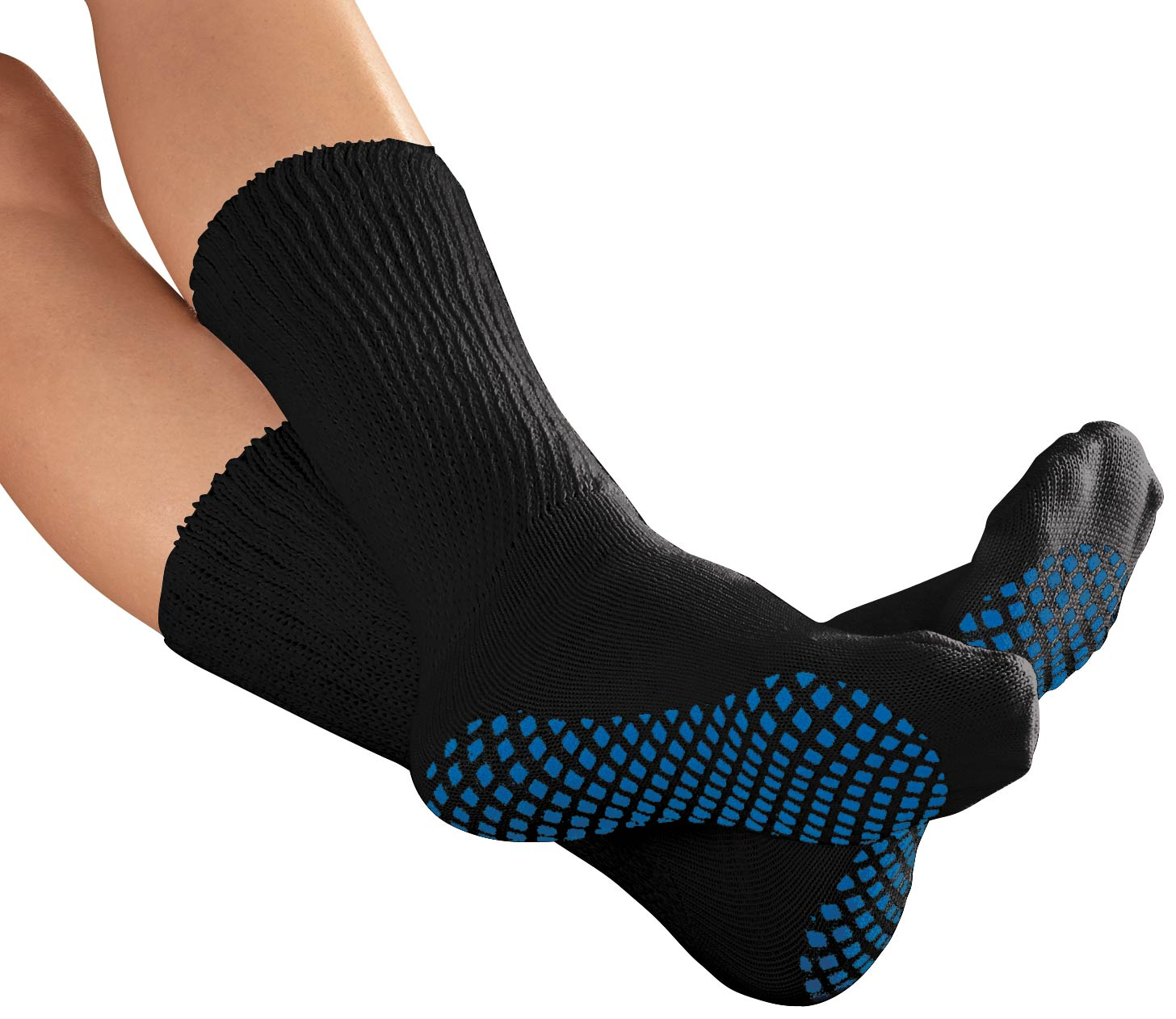 bafcb877ce2e8 Mens Socks With Grippers - Image Sock and Collections Parklakelodge.Com
